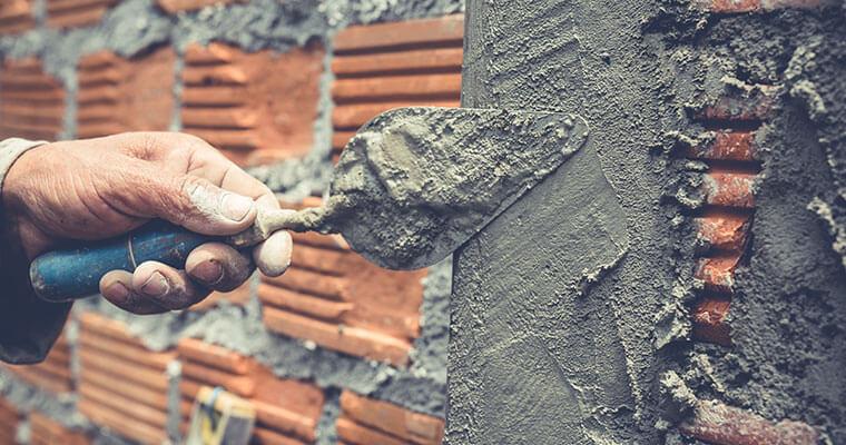 Có nên xây nhà trọn gói không?