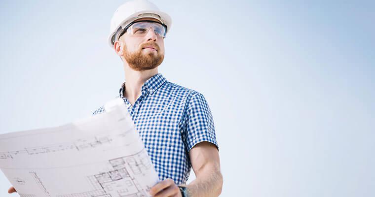 Dịch vụ giám sát xây dựng