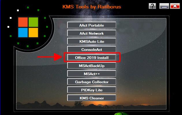 crack-office-kmstool-2