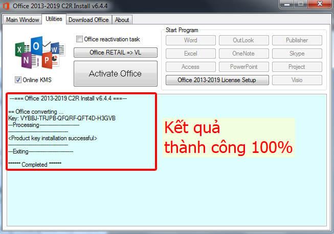 crack-office-kmstool-5